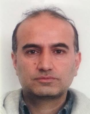 Dr. Rauf Bhat