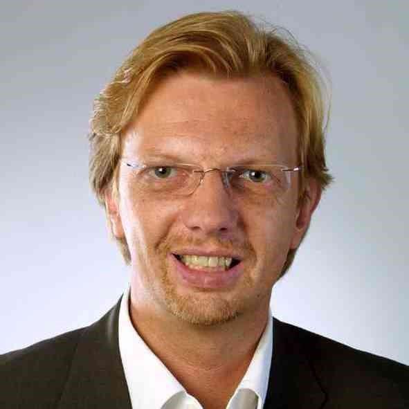 Torsten Tonn